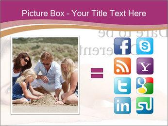 0000075748 PowerPoint Templates - Slide 21