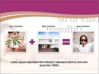 0000075748 PowerPoint Templates - Slide 22