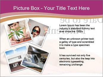 0000075748 PowerPoint Templates - Slide 23