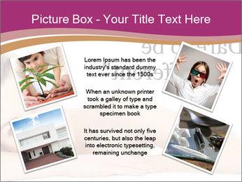 0000075748 PowerPoint Templates - Slide 24