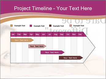 0000075748 PowerPoint Templates - Slide 25