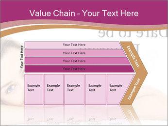 0000075748 PowerPoint Templates - Slide 27