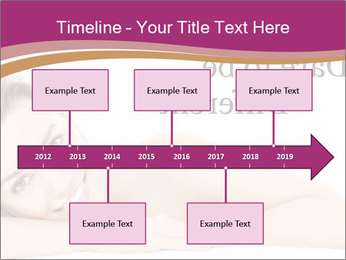 0000075748 PowerPoint Templates - Slide 28