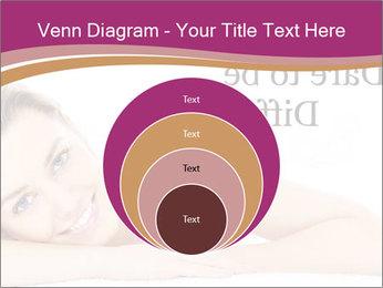 0000075748 PowerPoint Templates - Slide 34