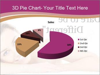 0000075748 PowerPoint Templates - Slide 35