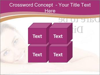 0000075748 PowerPoint Templates - Slide 39