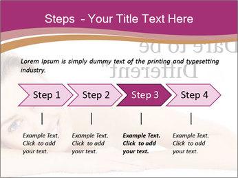 0000075748 PowerPoint Templates - Slide 4