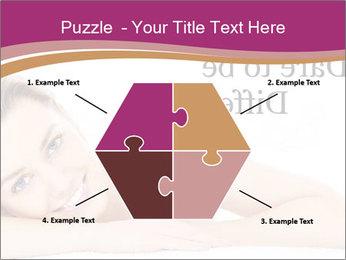 0000075748 PowerPoint Templates - Slide 40