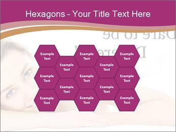 0000075748 PowerPoint Templates - Slide 44
