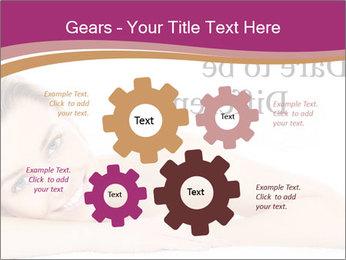 0000075748 PowerPoint Templates - Slide 47