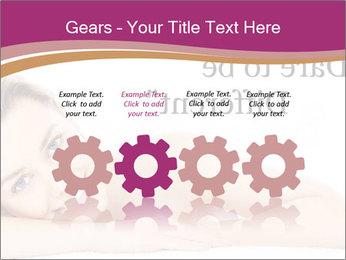 0000075748 PowerPoint Templates - Slide 48