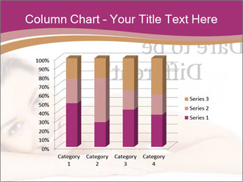 0000075748 PowerPoint Templates - Slide 50