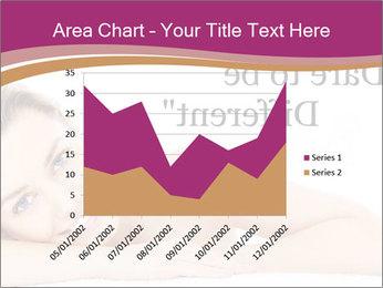 0000075748 PowerPoint Templates - Slide 53