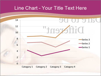 0000075748 PowerPoint Templates - Slide 54