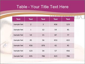 0000075748 PowerPoint Templates - Slide 55