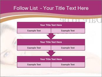 0000075748 PowerPoint Templates - Slide 60
