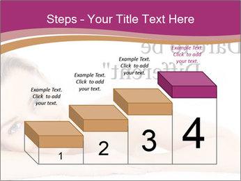 0000075748 PowerPoint Templates - Slide 64