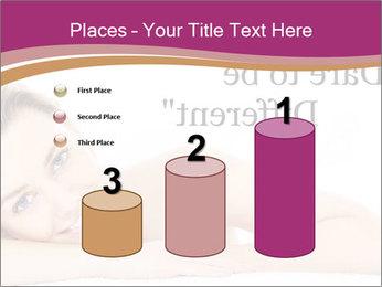 0000075748 PowerPoint Templates - Slide 65