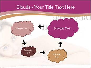 0000075748 PowerPoint Templates - Slide 72