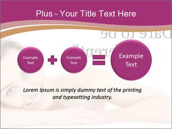 0000075748 PowerPoint Templates - Slide 75