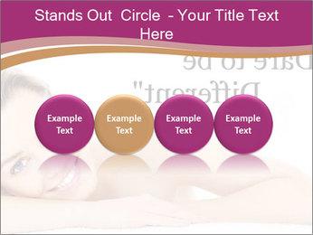 0000075748 PowerPoint Templates - Slide 76