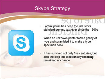 0000075748 PowerPoint Templates - Slide 8