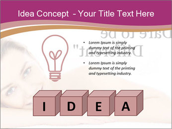 0000075748 PowerPoint Templates - Slide 80