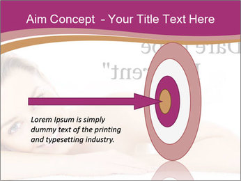 0000075748 PowerPoint Templates - Slide 83