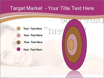 0000075748 PowerPoint Templates - Slide 84