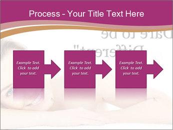0000075748 PowerPoint Templates - Slide 88