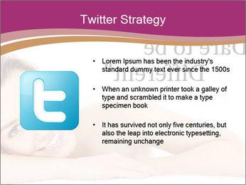 0000075748 PowerPoint Templates - Slide 9