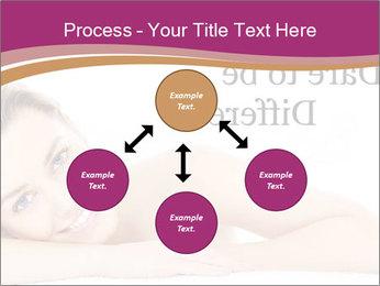 0000075748 PowerPoint Templates - Slide 91