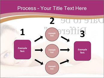 0000075748 PowerPoint Templates - Slide 92