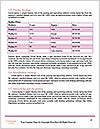 0000075748 Word Template - Page 9