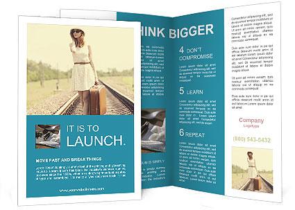 0000075749 Brochure Template