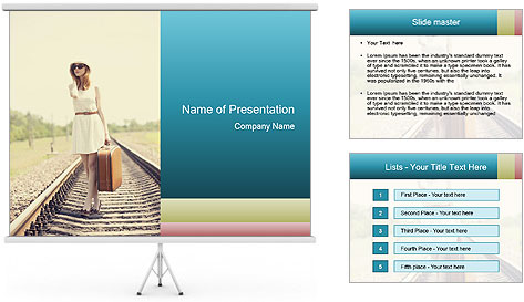 0000075749 PowerPoint Template