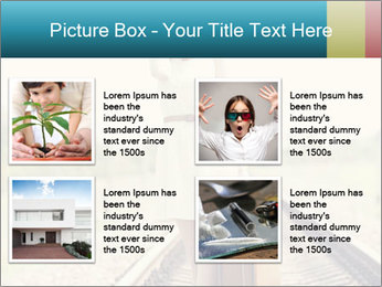 0000075749 PowerPoint Template - Slide 14
