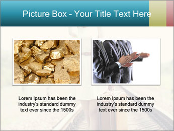0000075749 PowerPoint Template - Slide 18