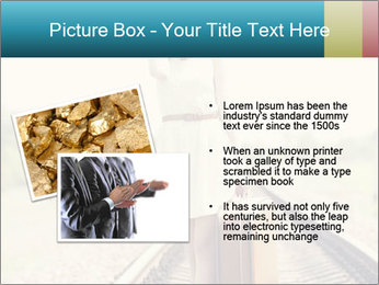0000075749 PowerPoint Template - Slide 20