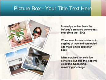 0000075749 PowerPoint Template - Slide 23