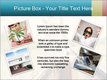 0000075749 PowerPoint Template - Slide 24