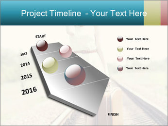 0000075749 PowerPoint Template - Slide 26