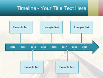 0000075749 PowerPoint Template - Slide 28