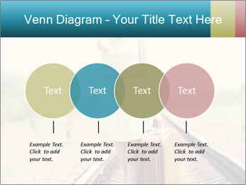 0000075749 PowerPoint Template - Slide 32