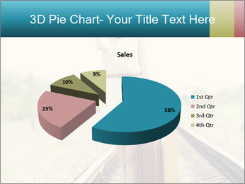 0000075749 PowerPoint Template - Slide 35