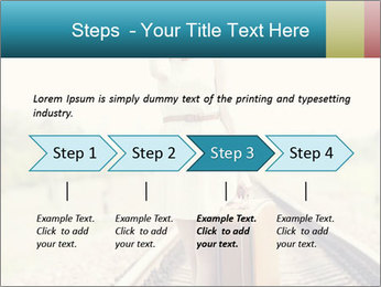0000075749 PowerPoint Template - Slide 4