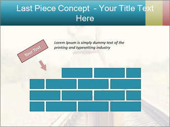 0000075749 PowerPoint Template - Slide 46