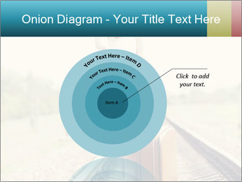 0000075749 PowerPoint Template - Slide 61