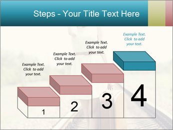 0000075749 PowerPoint Template - Slide 64