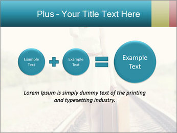 0000075749 PowerPoint Template - Slide 75